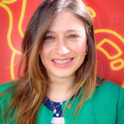 21-Elysia-Marie-Guadagna-Kingergarten-min-1-400x400-1.jpg