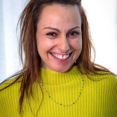 36-Cynthia-Ungaro-English-Middle-min-1-400x400-1.jpg