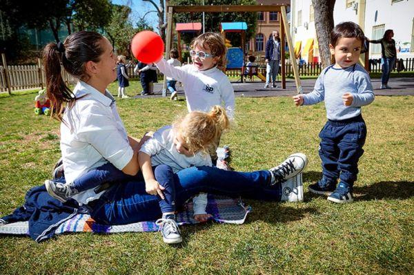 Kindergarten-60-min-600x398