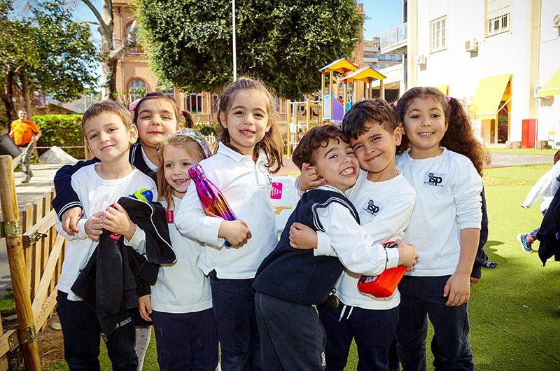 Kindergarten-62