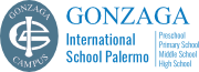 Gonzaga International School Palermo