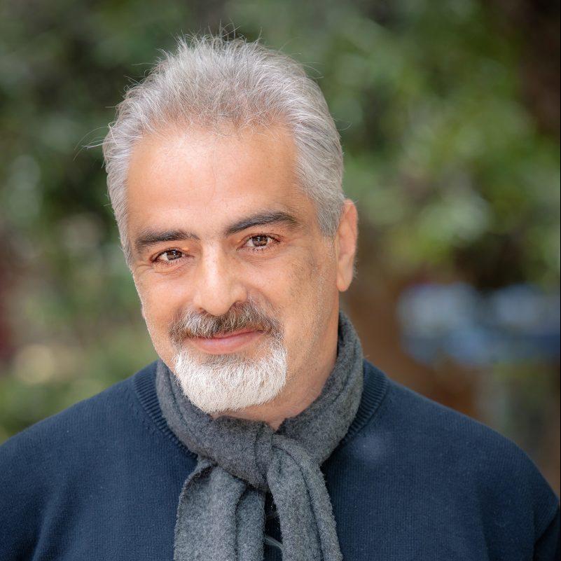 Lomeo Giuseppe