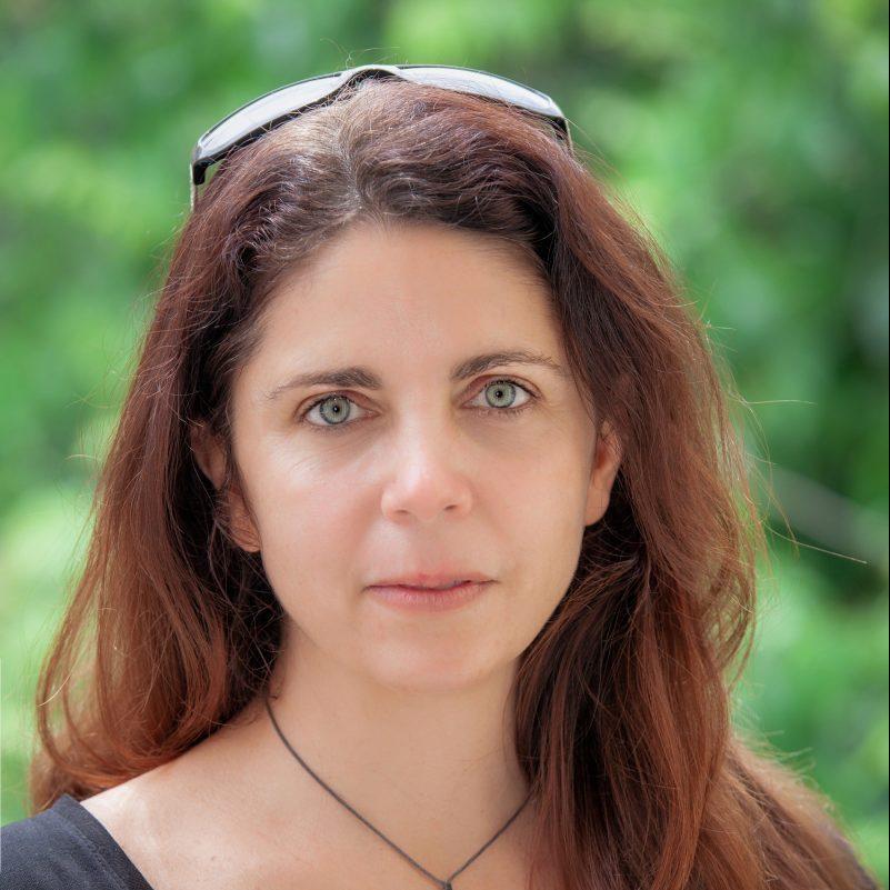 Robba Lavinia